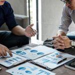 Quince lecciones para alcanzar la alfabetización financiera